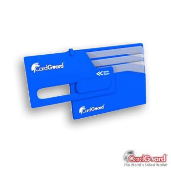 CardGuard Wallet Gamp Sports