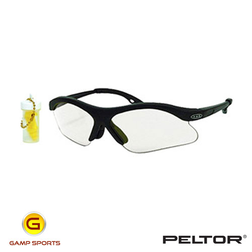 Peltor Youth Shooting Glasses - Gamp Sports