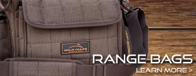 range-bags-2
