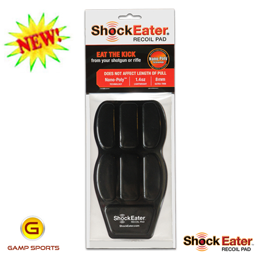 ShockEater-Recoil-Pad-at-Gamp-Sports