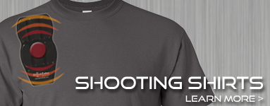 shooting-shirts