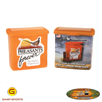 Mr-Lid-ShotShell-Containers