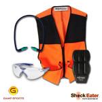 ShockEater-Youth-Shooting-Kit