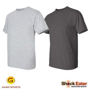 Mens ShockEater Shooting Shirts: Gamp Sports