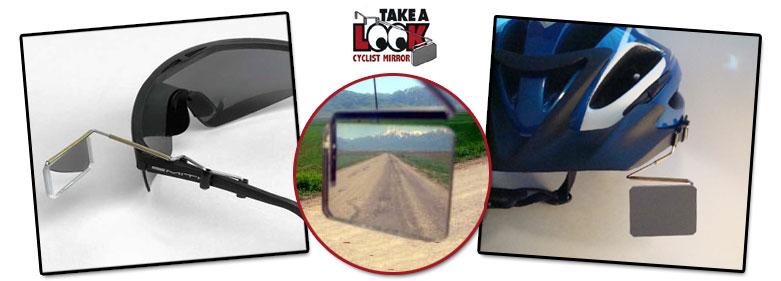 Take-a-Look-Bike-Mirror-Gamp Sports
