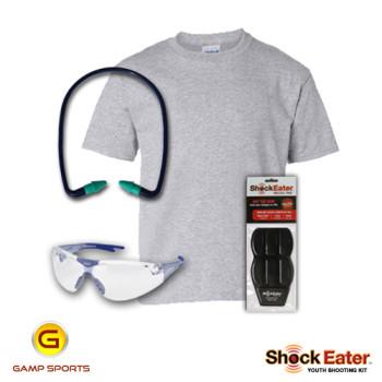 ShockEater-Youth-Shooting-Kit-w-Shirt