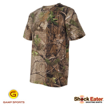Mens-RealTree-Shooting-Shirt-APG