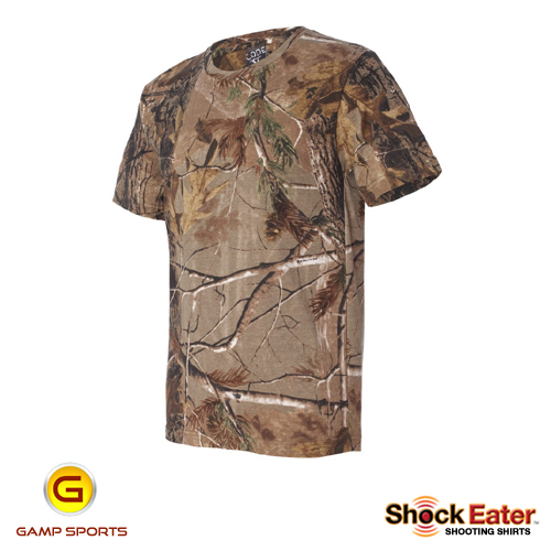 Mens-RealTree-Shooting-Shirt