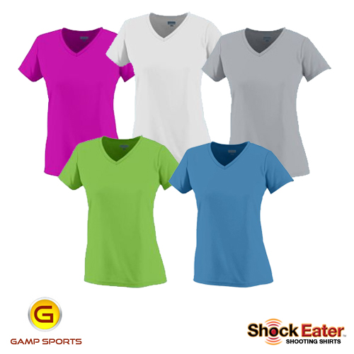 Womens-Moisture-Wicking-Shooting-Shirts-Gamp-Sports