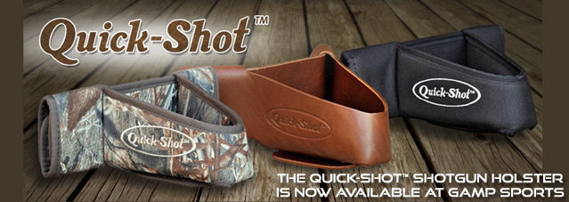 Quick-Shot-Shotgun-Holster-Gamp-Sports