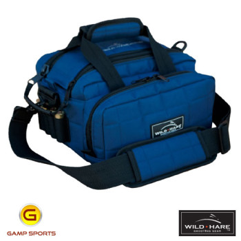 Wild-Hare-Deluxe-6-Box-Carrier: Gamp Sports