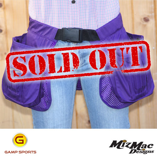 mizmac-hipster-purple-sold-out