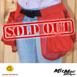 mizmac-hipster-red-sold-out