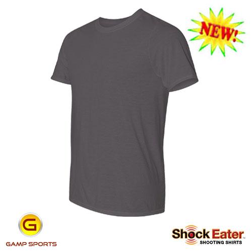 ShockEater Moisture Wicking Performance Shooting Shirt: Gamp Sports