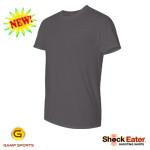 ShockEater-Tactical-Performance-Shooting-Shirt: Gamp Sports