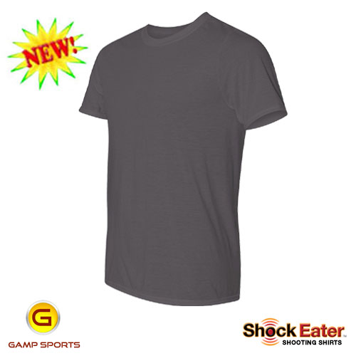 ShockEater-Tactical-Performance-Shooting-Shirt: Gamp Sports