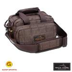 Wild-Hare-Premium-6-Box-Carrier: Gamp Sports