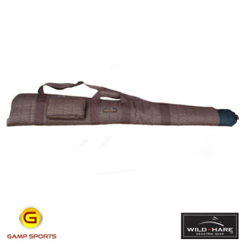 Wild-Hare-Premium-Zippered-Gun-Case: Gamp Sports