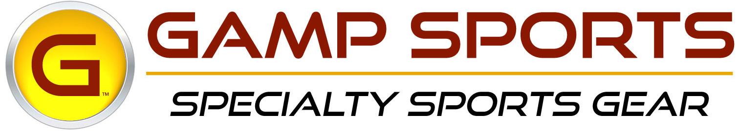Gamp Sports