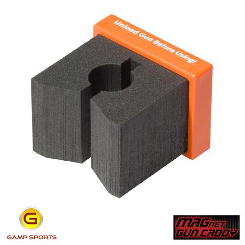 MAGnet-Gun-Caddy: Gamp Sports