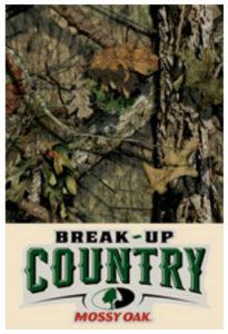 Mossy-Oak-Break-Up-Country: Gamp Sports