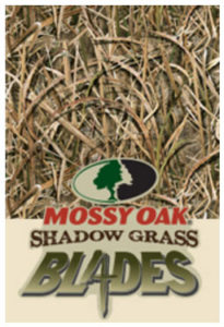 Mossy-Oak-Shadow-Grass-Blades: Gamp Sports