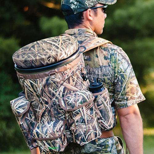 Venture-Bucket-Pack