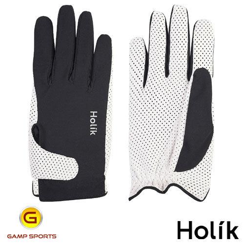 holik-marina-shotgun-shooting-gloves