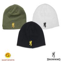 Browning-Kanai-Beanie-Hats: Gamp Sports