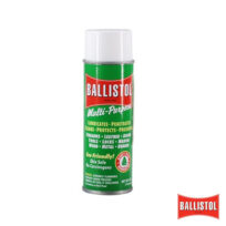 Ballitstol-Gamp-Sports