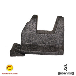 Browning-Quick-Sight-Shooting-Rest: Gamp Sports