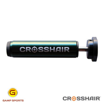 Crosshair-Hydraulic-Recoil-Buffer