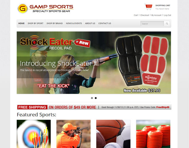 Gamp-Sports-New-Webstore