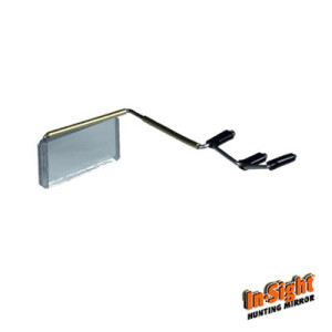 In-Sight Hunting Mirror - Gamp Sports