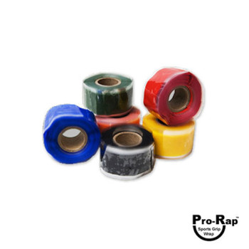 Pro-Rap Sports Grip Wrap - Gamp Sports