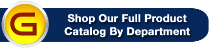Shop-Catalog2