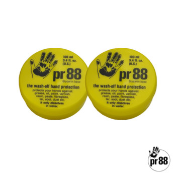 pr88-small-can---Gamp-Sports