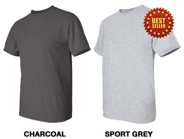 ShockEater Shooting Shirt Cotton In-Stock Colors: Gamp Sports