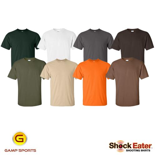 Mens-Shooting-Shirts-Gamp-Sports