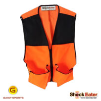 ShockEater-Youth-Shooting-Vest