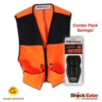 ShockEater-Youth-Vest-Combo