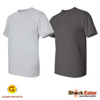 Mens ShockEater Shooting Shirts: Gamp Sports