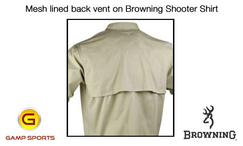 Browning-Shooter-Shooting-Back-Vent