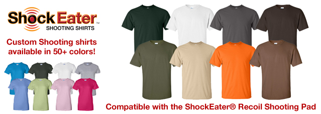 ShockEater-Shooting-Shirts