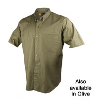 Browning-Shooter-Shirt-Olive-Gamp-Sports