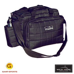 Wild-Hare-Deluxe-Tournament Bag - Gamp Sports