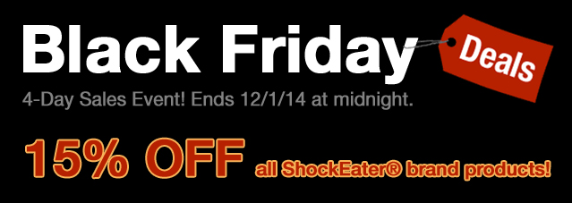 BlackFriday14