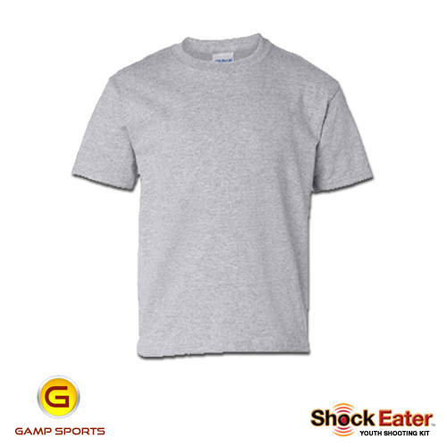 Youth-ShockEater-Shooting-Shirt-Recoil-Pad