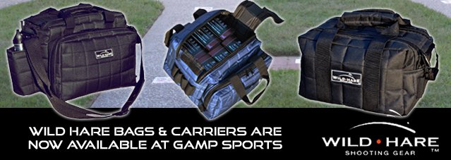 Wild-Hare-Shooting-Bags-at-Gamp Sports