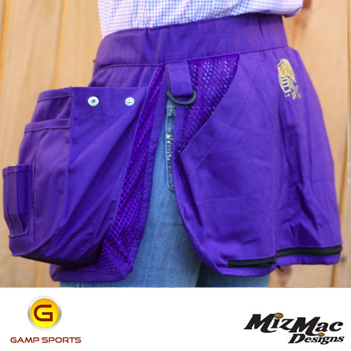 MizMac-Hipster-Half-Vest-2-Purple: Gamp Sports